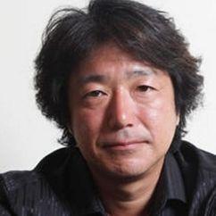 Eiichirō Hasumi Image