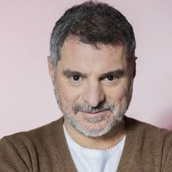 Pierre Salvadori Image