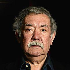 Raúl Ruiz Image