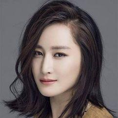 Jiang Luxia Image
