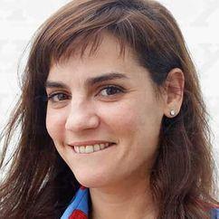 Pilar Gamboa Image