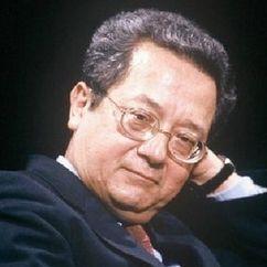 Jacques Vergès Image