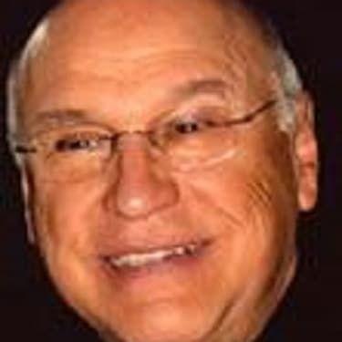 Floyd Levine Image