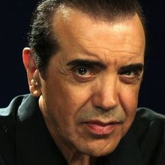 Chazz Palminteri Image