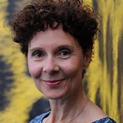 Susana Pampín Image