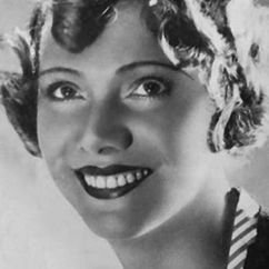 Thérèse Dorny Image