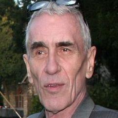 Jean-Loup Hubert Image