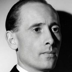 Roy Ward Baker Image