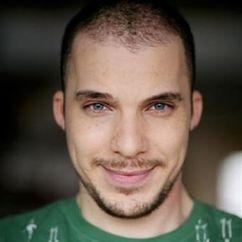Karim Ben Haddou Image