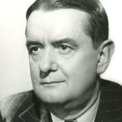 Georges Auric Image