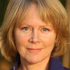 Diane Behrens Image