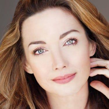 Kate Orsini Image