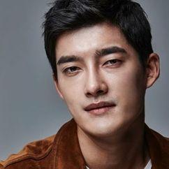 Ahn Seong-bong Image