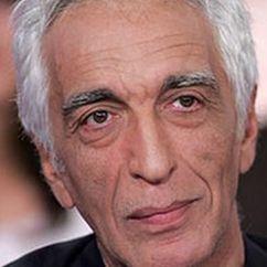 Gérard Darmon Image