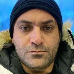 Mehdi Koushki Image
