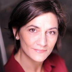 Janet Ulrich Brooks Image