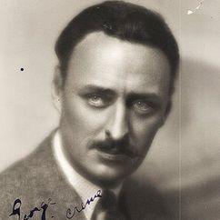 Jim Mason Image