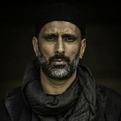 Shahid Ahmed Image