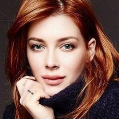 Elena Satine Image