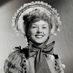 Phyllis Ruth Image