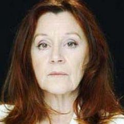 Carla Mancini Image