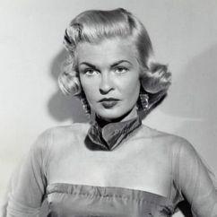 Peggy Knudsen Image