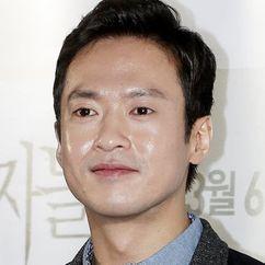 Oh Tae-kyung Image