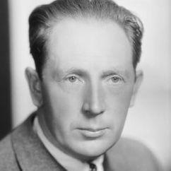 F.W. Murnau Image