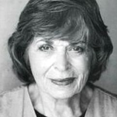 Anna Berger Image
