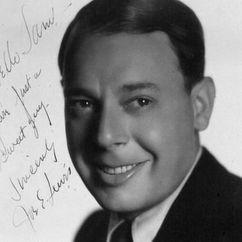 Joe E. Lewis Image
