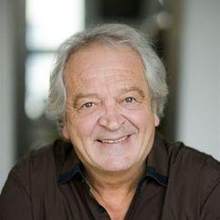 Jean-Marie Frin Image