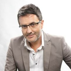 Tarik Filipović Image