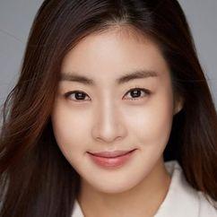 Kang So-ra Image