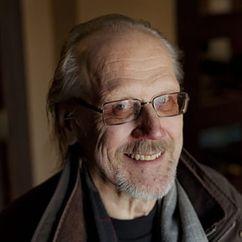 Heikki Nousiainen Image