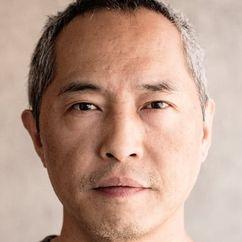Ken Leung Image