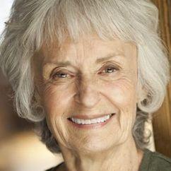 Linda Goranson Image