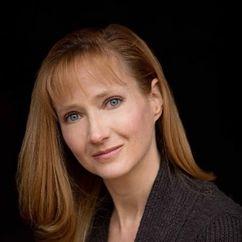 Melissa Lozoff Image