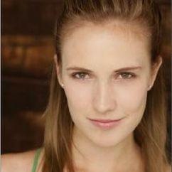 Kristina Conzen Image