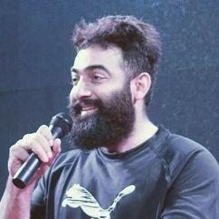 Manav Vij Image