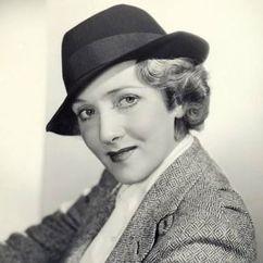 Helen Flint Image