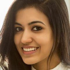 Anju Kurian Image
