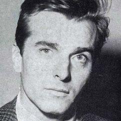 Mario Valdemarin Image