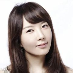 Min Young-won Image