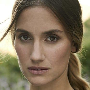 Danica Curcic Image