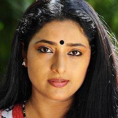 Praveena Image