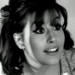 Eleni Anousaki Image