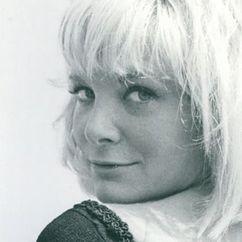 Ingrid Schoeller Image