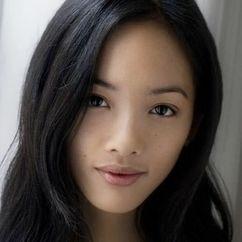 Shuya Chang Image