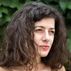 Marina Rozenman Image