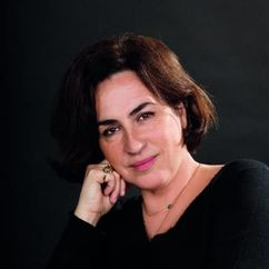 Rita Blanco Image